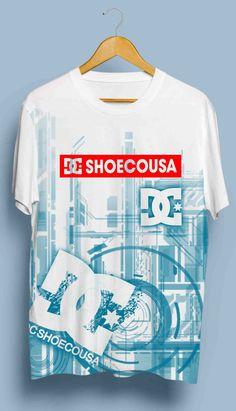 68c3c37a3008 DC  surf  tees  dc  t-shirtdesign  dcshoecousa  t-shirtdc  billabong  vans   volcom  quiksilver  ripcurl  teesorogonalsurf