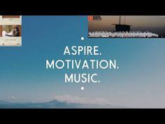 Sadhguru Jaggi Vasudev - Circus of the Intellect 2 X Love Mode - Joakim Karud - YouTube