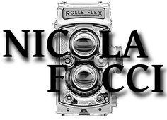 nicolafocci.comQuando si tratta di arte e fotografia, è tutto lecito? - nicolafocci.com