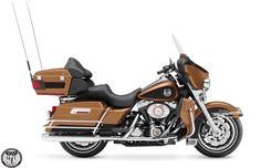 2008 Harley-Davidson Lineup Gallery and Buyer's Guide: 2008 FLHTCU Ultra Classic Electra Glide Harley Davidson Images, Harley Davidson Parts, 2008 Harley Davidson, Classic Harley Davidson, Harley Davidson Street Glide, Harley Softail, Harley Davidson Sportster, Harley Dyna Super Glide, Harley Street Bob