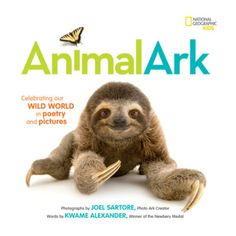 Products - Help Us Build The Ark - Joel Sartore