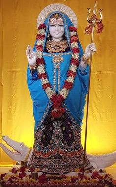 It is the ocean of the Gujarat Tourist Places, Mandir, City Guide and Temple Information. The website displays the best Gujarat places and temple information.