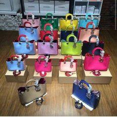 End of season sales⭐ For order and price please contact email :ilovebagss.ilb@gmail.com  ▶whatsapp/viber: +971509964527 BBM- 54F83FD4 ship worldwide by dhl or aramex shipping days:3-7days  #fashion #bags #shoes #fendi #prada #ysl #celine #lv #hermes #Valentino #love #loboutin #luxury#shopping #swag #fashionista #gucci #follow #dior #chanel  #instagood  #followme #tagsforlikes #girl #beautiful  #picoftheday #instadaily #like4like #friends