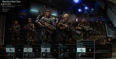 XCOM 2 Review | Rock, Paper, Shotgun