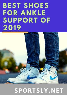 15ef086b2e7 11 Best Best Boots For Rucking images in 2019 | Cool boots, Ranger ...