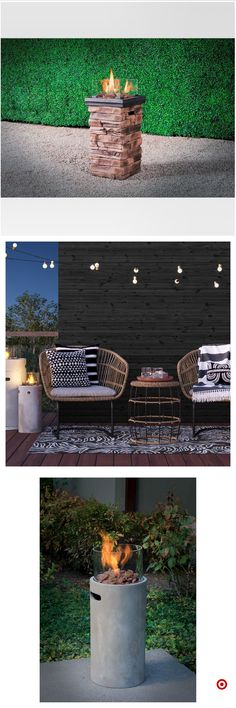 Shop Target for fire columns you will love at great low prices. Free shipping on orders of $35+ or free same-day pick-up in store.