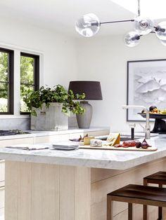 899 best cook kitchens images in 2019 diy ideas for home rh pinterest com