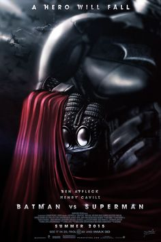 f6e540fb34a584cb96b8871ff1f4d823--batman-vs-superman-cast-batman-v-superman-movie.jpg (717×1075)
