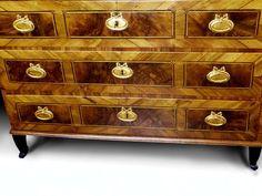 copf stílusú komód Dresser, Vintage, Furniture, Home Decor, Antiquities, German, Powder Room, Decoration Home, Room Decor
