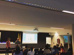 Xerrada per a famílies: reptes i habilitats per negociar amb família #Esparreguera #quèfemalesbiblios #xerrada