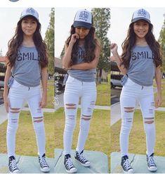 #Boho Outfits #Stylish Dizzy Boho Outfits Boho Outfits, Girls Fall Outfits, Little Girl Outfits, Little Girl Fashion, Outfits For Teens, Cute Outfits, Stylish Outfits, Fashion Kids, Preteen Fashion