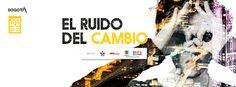 Diario Vallevirtual: Héroes Fest, el festival de los líderes del cambio...