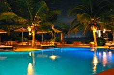 Romantic Honeymoon Hotels in Mexico