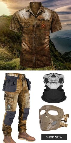 Mens Fashion, Fashion Outfits, Holiday Sales, Mens Clothing Styles, Shop Now, Cool Things To Buy, Stuff To Buy, Outdoor Outfit, Tactical Gear