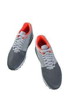 62a5ad63d9296 Nike Lunarepic Flyknit LB Mens Running Trainers 827402 Sneakers Shoes US 9  black metallic pewter voltage green 003     Want to know more