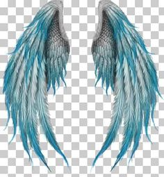 I think this is it, except, I want one broken wing with blood and one normal wing - Salvabrani Desktop Background Pictures, Banner Background Images, Studio Background Images, Background Images For Editing, Png Images For Editing, Blur Background Photography, Blur Photo Background, Picsart Background, Ange Demon