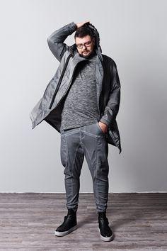 Plus size fashion, urban plus size, avant-gard plus size, big men Chubby Men Fashion, Big Men Fashion, Latest Mens Fashion, Mens Fashion Suits, Look Fashion, Urban Fashion, Plus Size Fashion, Toddler Fashion, Fashion Dolls