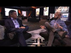 Netflix's plan for world domination — CES 2016 interview Ces 2016, World Domination, He Wants, Playlists, Ted, Catalog, Interview, How To Plan