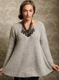 sew tutorial Long Sleeve tunic sweter - Google претрага