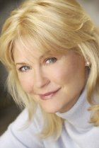 Image of Dee Wallace #EasyNip