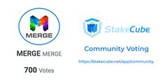 Voting Today, Top News, Closer, Thankful, How To Get, Community, App, Learning, Apps