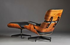 eames_lounge_with_ottoman_chair_1958_herman_miller_5.jpg (1200×773)