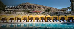 The Luxury Collection Hotels & Resorts | Luxury 5-Star Hotels | Starwood Hotels
