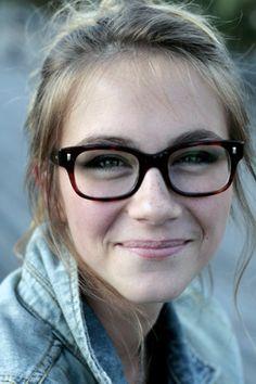 570dca4ca29b0 Oculos pra q te qro!  D Rayban Oculos, Oculos De Sol, Curtidas