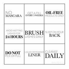 @thelashbarsheffield    Lash Rules ✔️ #lashes #lashesfordays #lashesonpoint #lashesonfleek #lash #thelashbar #lashbar #sheffieldlashes #sheffieldeyelashes #eyelashes #semipermanentlashes #lashrules #eyelashrules