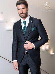 Roberto_Vicentti_Eternal_Suit_2