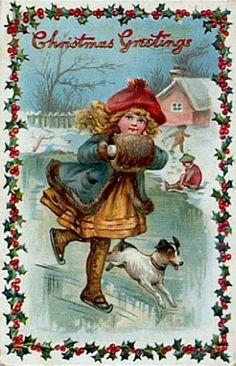 Merry Xmas – Feliz Navidad | Labores de Najma                                                                                                                                                                                 Más