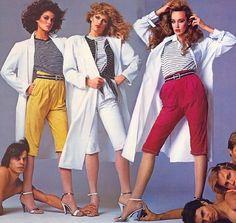 2013913-80s-fashion-toronto