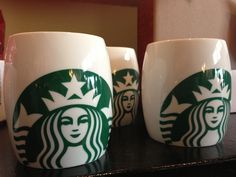 Starbucks #coffee #mug