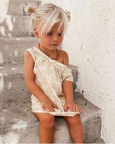 Cute Kids, Cute Babies, Baby Kids, Baby Boy, Cute Baby Pictures, Cute Little Baby, Cute Baby Clothes, Beautiful Children, Kind Mode