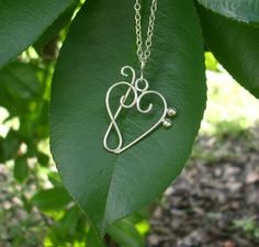 Music+Necklace+by+RingBinder+on+Etsy,+$30.00