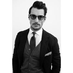 One day to go #lcm @davidgandy_official #londoncollectionsmen #portrait