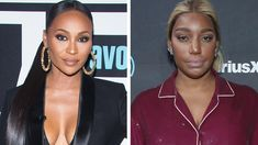 Cynthia Bailey revealed she extended a wedding invitation to NeNe Leakes, but has yet to receive an RSVP.