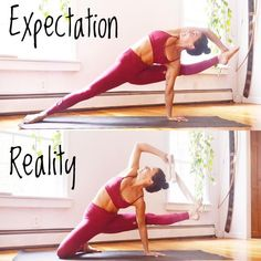 Yoga poses offer numerous benefits to anyone who performs them. There are basic yoga poses and more advanced yoga poses. Here are four advanced yoga poses to get you moving. Yoga Fitness, Sport Fitness, Workout Fitness, Health Fitness, Yoga Nature, Hatha Yoga, Kundalini Yoga, Yoga Progress, Yoga Props