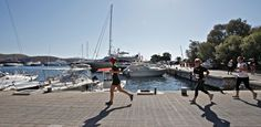 Shape Magazine, New Trends, Greece, Street View, Racing, Lady, Fitness, News, Greece Country