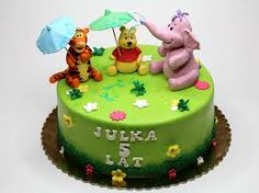 winnie the pooh figurines pictures - Google Search