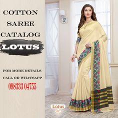 7560a21ef7 #ashika #cottonsaree #designer #new #newarrivals #partywear #trendy  #fashion #mumbai #ashikasareesindia. Ashika Sarees