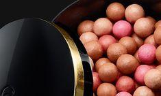 Giordani Gold – Tuotelinjat   Oriflame Cosmetics Oriflame Beauty Products, Oriflame Cosmetics, Giordani Gold Oriflame, Bronzing Pearls, Makeup Illustration, Natural, Beauty Makeup, Make Up, Oriflame Business