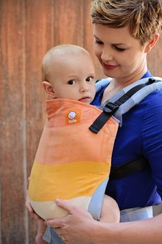 a3202d2a38f (Standard size) Semi Wrap Conversion Tula Baby Carrier - Girasol Snow Flame  expensive-