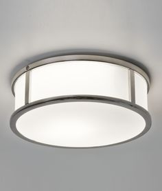 Latest Posts Under: Bathroom ceiling lights