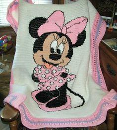 200 Crochet Blocks for Blankets, Throws and Afghans: Crochet