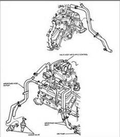 ford 460 parts diagram bing images tioga diagrams pinterest rh pinterest com