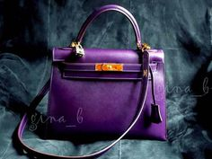 Reference: Members' Hermes Items- PICS ONLY NO CHATTER!!!!!!!!! - Page 9 - PurseForum