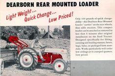 Ford Tractors, Trucks, Antique, Truck, Antiques, Old Stuff