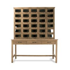 68 Best Cubby Holes Drawers Images In 2019 Antiquities