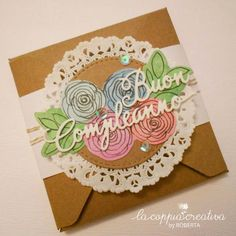 packaging Archives - La Coppia Creativa